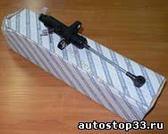Цилиндр сцепления главный Fiat Albea 55196183, 46807544
