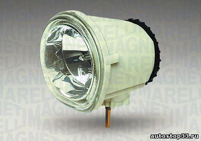 Фара противотуманная Fiat Albea 46823269