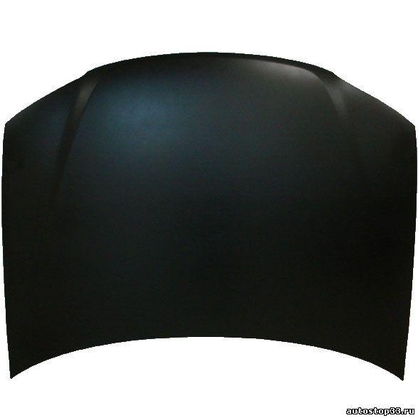Капот Fiat Albea 51743566, 46842898