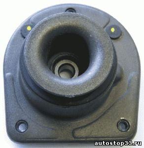 Опора переднего амортизатора левая Fiat Albea 46760674