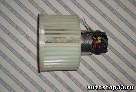 Вентилятор печки (отопителя) Fiat Albea 7082382