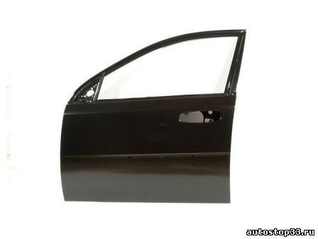 Дверь передняя левая Chevrolet Lacett 96547851