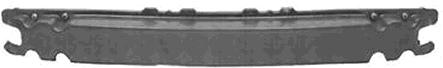 Усилитель переднего бампера Chevrolet Lacetti 96545531