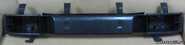 Усилитель заднего бампера Chevrolet Lacetti седан 96953428