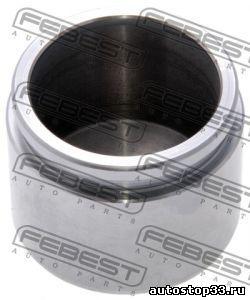 Поршень переднего тормозного суппорта Мицубиси Лансер 9 MR527609