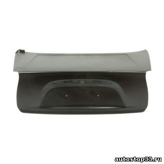 Крышка багажника Chevrolet Lanos 96276674 фото