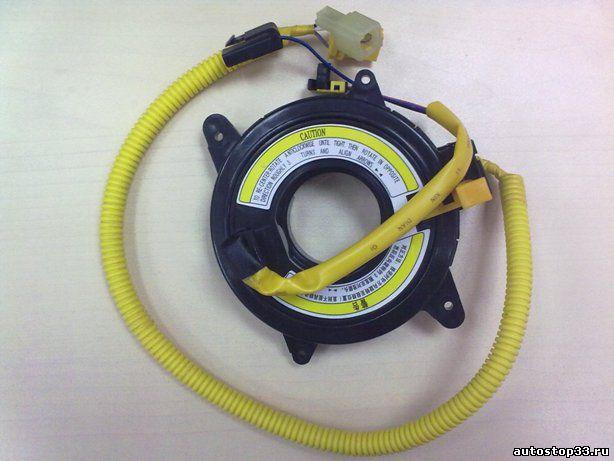 Кольцо подушки безопастности (улитка) для Грейт Вол Ховер 3658150K00B1