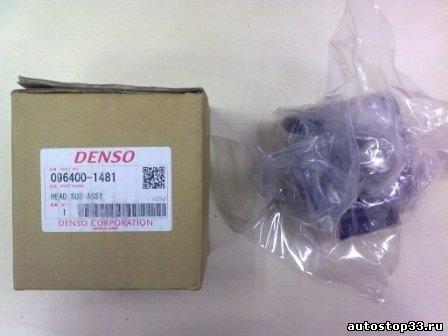 Плунжерная пара Denso 096400-1481