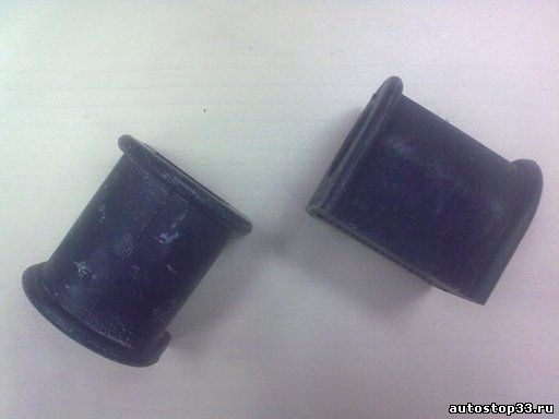 Втулка переднего стабилизатора SsangYong Rexton 4471208000